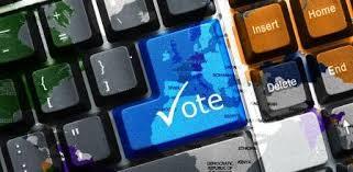 Presentado el nuevo sistema de voto electrónico